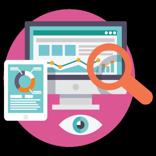 Posizionamento sui motori ricerca - Campagne pay-per-click